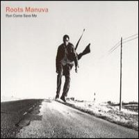 Purchase Roots Manuva - Run Come Save Me
