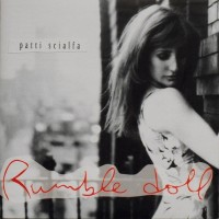 Purchase Patti Scialfa - Rumble Doll