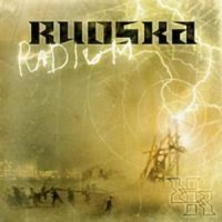 Purchase Ruoska - Radium