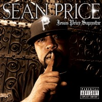 Purchase Sean Price - Jesus Price Supastar