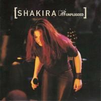 Purchase Shakira - MTV Unplugged