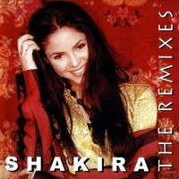 Purchase Shakira - THE REMIXES