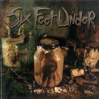 Purchase SIX FEET UNDER - True Carnage