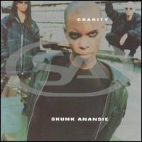 Purchase Skunk Anansie - [1995] Charity (CD Single)
