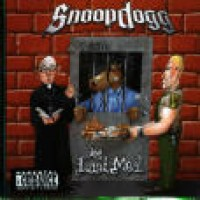 Purchase Snoop Dogg - tha Last Meal