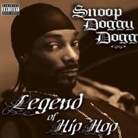 Purchase Snoop Doggy Dogg - Legend Of Hip Hop