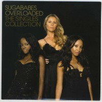 Purchase Sugababes - Overloaded: Singles Collection