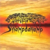 Purchase Swampdawamp - Swampdawamp