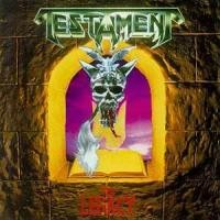 Purchase Testament - The Legacy