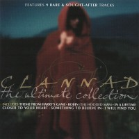 Purchase Clannad - The Ultimate Collection