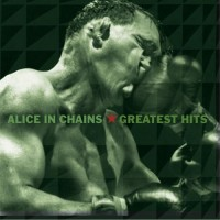 Purchase Alice In Chains - Alice in Chains Greatest Hits
