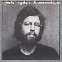 Purchase Bruce Cockburn - In the Falling Dark