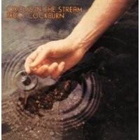 Purchase Cockburn, Bruce - Circles In The Stream