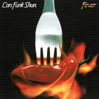 Purchase Con Funk Shun - Fever (1983)
