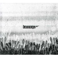 Purchase Drumcorps - Grist