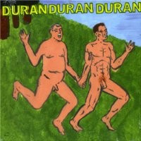 Purchase Duran Duran Duran - Very Pleasure