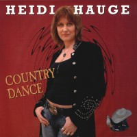 Purchase Heidi Hauge - Country Dance