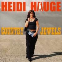 Purchase Heidi Hauge - Country Jewels