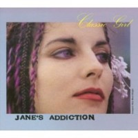 Purchase Jane's Addiction - Classic Girl (CDS)