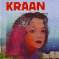 Purchase kraan - andy nogger