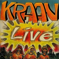 Purchase kraan - Live