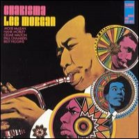 Purchase Lee Morgan - Charisma
