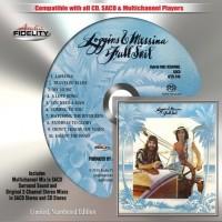 Purchase Loggins & Messina - Full Sail