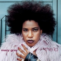 Purchase Macy Gray - The ID