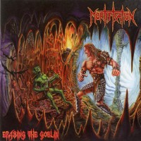 Purchase Mortification - Erasing the Goblin