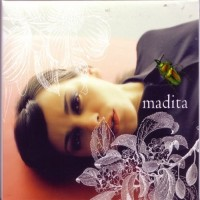Purchase Madita - Madita