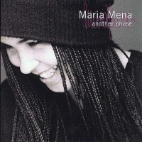 Purchase maria mena - Another Phase