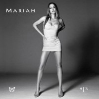 Purchase Mariah Carey - #1's