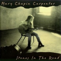 Purchase Mary Chapin Carpenter - Stones In The Road