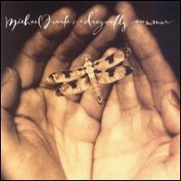 Purchase Michael Franks - Dragonfly Summer