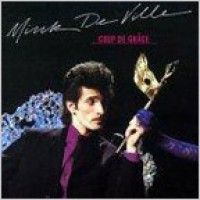 Purchase Mink DeVille - Coup De Grace