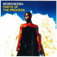Purchase Morcheeba - Parts Of The Process
