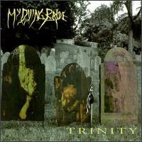Purchase My Dying Bride - Trinity