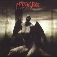 Purchase My Dying Bride - Songs Of Darkness, Words Of Light