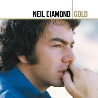 Purchase Neil Diamond - Gold