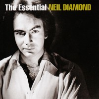 Purchase Neil Diamond - The Essential