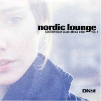 Purchase VA - Nordic Lounge Vol.2