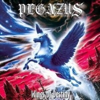 Purchase Pegazus - Wings of Destiny