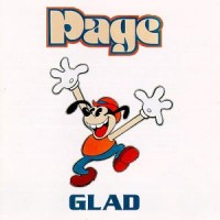 Purchase Page - Glad