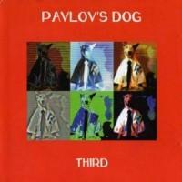 Purchase Pavlov's Dog - Third