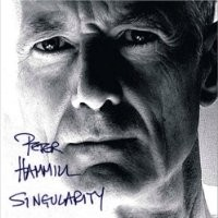 Purchase Peter Hammill - Singularity
