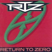Purchase RTZ - Return To Zero
