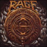 Purchase Rage - Black In Mind