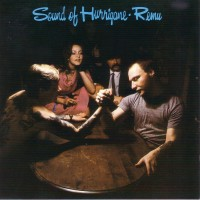 Purchase Remu - Sound of Hurrigane (Remastered 2003)
