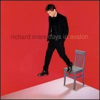 Purchase Richard Marx - Days in Avalon