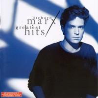 Purchase Richard Marx - Greatest Hits